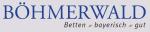Logo-Boehmerwald